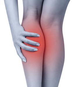 Acute pain